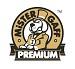 Mister GaFF Premium
