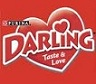 Darling (Дарлинг)