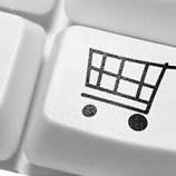 Оффлайн торговля зоотоварами переходит в интернет