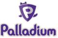 Капли на холку серии Golden Defence от TM Palladium - защитите домашнего любимца!