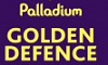 Palladium  Golden Defence