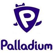 Акция! -10% на всю продукцию ТМ Palladium!!!