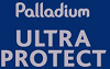 Palladium Ultra Protect