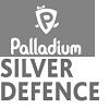 Palladium Silver Defence