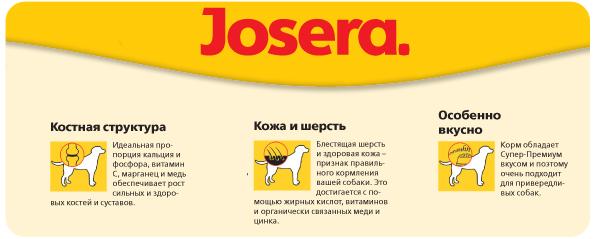 Корм для собак | Royal Canin | Отзывы покупателей