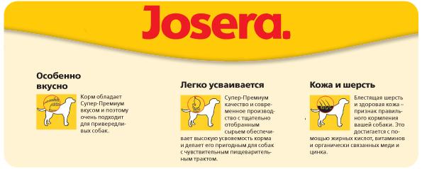 Royal Canin Babydog milk   Отзывы покупателей