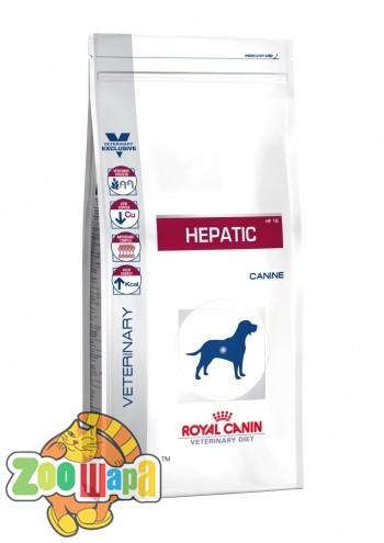 Royal canin жираф