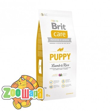Royal canin gastro intestinal для собак купить киев