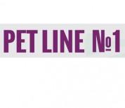 Palladium Pet Line №1 Капли на холку для собак более 40кг (имидаклоприд+перметрин)