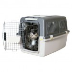 "переноска для собак ""Gulliver 6"" 92,5х64х63,8 см (max 38 кг)"