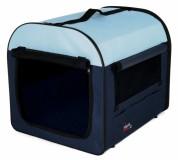 Trixie переноска для собак (размер S - 60х50х50 см)