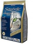 Сухой корм для кошек - Sanabelle Элеганс 2  кг