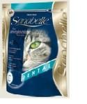 Сухой корм для кошек - Sanabelle Дентал 2 кг