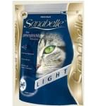 Сухой корм для кошек - Sanabelle Лайт 400 гр
