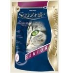 Сухой корм для кошек - Sanabelle Сеньор 400 гр
