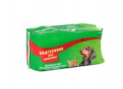 FOX Подгузник для собак на 16-41 кг/45-99 см талия