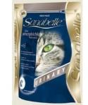 Сухой корм для кошек - Sanabelle Уринари 400 гр