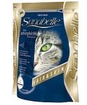 Сухой корм для кошек - Sanabelle Хэа Скин 2 кг