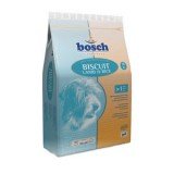 Bosch (Бош) Моно бисвит (Biskuit)10кг