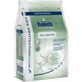 Сухой корм для собак - Bosch (Бош) Sensible (renal+reduction) 3,25 кг корм для взрослых собак