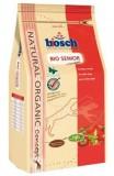 Сухой корм для собак - Bosch (Бош) Био Сеньор(томаты) 11,5 кг корм для пожилых собак