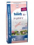Сухой корм для собак - Bosch (Бош) Паппи 7,5кг