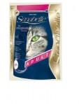 Сухой корм для кошек - Sanabelle Эдалт 400 гр