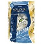 Сухой корм для кошек - Sanabelle Эдалт Форель 10 кг