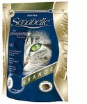 Сухой корм для кошек - Sanabelle Гранд 10 кг