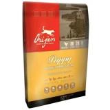 Orijen Сухой корм для щенков всех пород Puppy (6,0 кг)