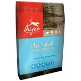 Orijen Fresh FISH Dog 2,27 кг