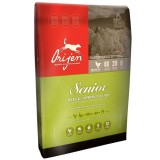 Orijen Сухой корм для пожилых собак всех пород Senior (11,4 кг)