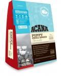 Acana (Акана) Сухой корм для щенков мелких пород Puppy Small Breed (0,34 кг)