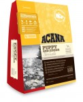 Acana (Акана) Сухой корм для щенков средних пород Puppy & Junior (6 кг)