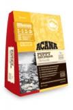 Acana (Акана) Сухой корм для щенков средних пород Puppy & Junior (17 кг)