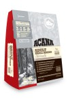 Acana (Акана) Сухой корм для собак мелких пород Adult Small Breed (0,34 кг)