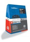 Сухой корм для собак - Acana (Акана) Adult Dog 2,5 кг