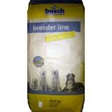Сухой корм для собак - Bosch (Бош) Бридер ягнёнок с рисом 20 кг корм для взрослых собак