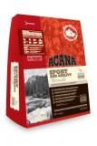 Acana (Акана) Сухой корм для спортивных и активных собак всех пород Sport & Agility (17 кг)