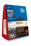 Сухой корм для собак - Acana (Акана) Chicken & Burbank potato 0,34 кг