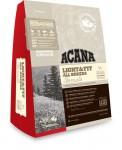 Acana (Акана) сухой корм для собак с избыточным весом Light & Fit (11,4 кг) беззерновой