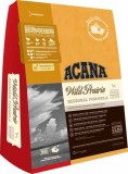 Сухой корм для собак - Acana (Акана) PRAIRIE HARVEST DOG 0,34 кг