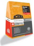 Сухой корм для собак - Acana (Акана) PRAIRIE HARVEST DOG 2,27 кг