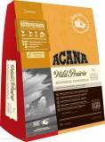 Сухой корм для собак - Acana (Акана) PRAIRIE HARVEST DOG 13 кг