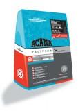 Acana (Акана) Сухой корм для собак всех возрастов PACIFICA DOG (0,34 кг)