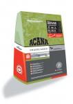 Acana (Акана) Сухой корм для собак всех возрастов GRASSLANDS DOG (6 кг)
