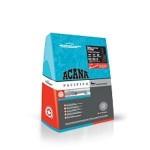 Acana (Акана) Сухой корм для кошек PACIFICA CAT (0,34 кг)