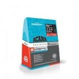 Acana (Акана) Сухой корм для кошек PACIFICA CAT (5,4 кг)