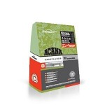 Acana (Акана) GRASSLANDS CAT 2,24 кг