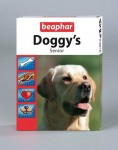 Beaphar (Беафар) Doggy's Senior 75 табл